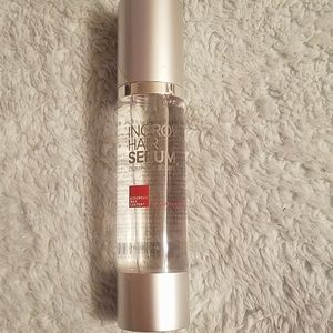 European Wax Center Hair Serum